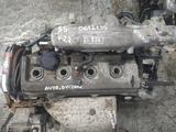 Двигателя 5s-FE объём 2.2 из Японии за 400 000 тг. в Нур-Султан (Астана)