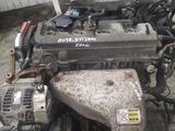 Двигателя 5s-FE объём 2.2 из Японии за 400 000 тг. в Нур-Султан (Астана) – фото 2