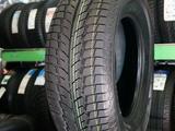 Зимние новые шины ROYAL BLACK ROYALSNOW за 110 000 тг. в Алматы