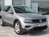 Volkswagen Tiguan 2020 года за 14 650 000 тг. в Атырау