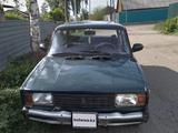 ВАЗ (Lada) 2105 1996 года за 450 000 тг. в Усть-Каменогорск