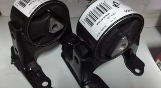 HUMMER H3 опоры двигателя за 26 000 тг. в Алматы