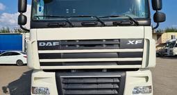 DAF  105 460 2013 года за 21 800 000 тг. в Костанай – фото 2