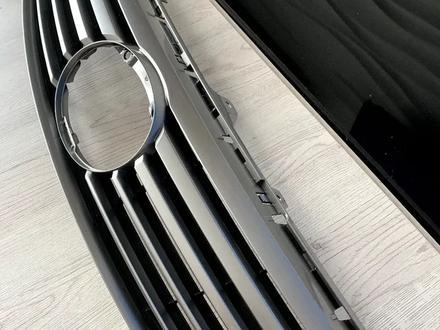 Решётка радиатора на Lexus GS 300 за 45 000 тг. в Алматы – фото 7