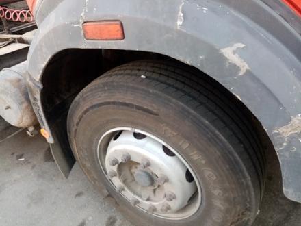 Mercedes-Benz 1995 года за 8 500 000 тг. в Алматы – фото 4