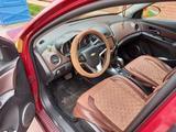 Chevrolet Cruze 2013 года за 3 500 000 тг. в Нур-Султан (Астана) – фото 3