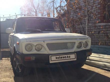 ВАЗ (Lada) 2106 1998 года за 380 000 тг. в Актобе