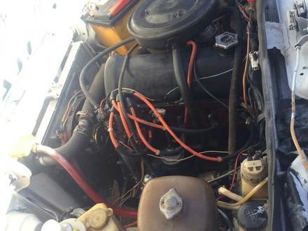 ВАЗ (Lada) 2106 1998 года за 380 000 тг. в Актобе – фото 6