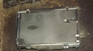 Радиатор охлаждения за 32 000 тг. в Алматы