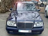 Mercedes-Benz E 220 1994 года за 4 500 000 тг. в Алматы