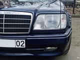 Mercedes-Benz E 220 1994 года за 4 500 000 тг. в Алматы – фото 3
