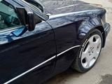 Mercedes-Benz E 220 1994 года за 4 500 000 тг. в Алматы – фото 5