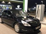 Nissan Teana 2010 года за 4 400 000 тг. в Нур-Султан (Астана) – фото 2