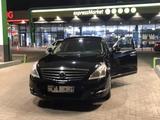 Nissan Teana 2010 года за 4 400 000 тг. в Нур-Султан (Астана) – фото 3