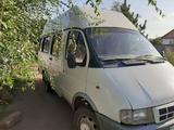ГАЗ 2002 года за 1 300 000 тг. в Кокшетау – фото 3