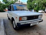 ВАЗ (Lada) 2105 2008 года за 720 000 тг. в Уральск