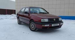 Volkswagen Vento 1993 года за 1 350 000 тг. в Нур-Султан (Астана)
