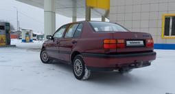 Volkswagen Vento 1993 года за 1 350 000 тг. в Нур-Султан (Астана) – фото 3