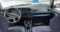 Volkswagen Vento 1993 года за 1 350 000 тг. в Нур-Султан (Астана) – фото 5