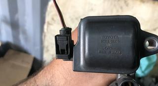 Катушка зажигания за 7 000 тг. в Караганда