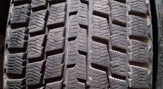 215/45r17 Bridgestone Blizzak за 55 000 тг. в Алматы