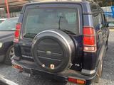 Фонарь задний на Land Rover Discovery за 35 000 тг. в Шымкент – фото 5