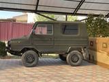 ЛуАЗ 969 1985 года за 1 300 000 тг. в Алматы