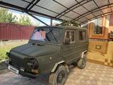 ЛуАЗ 969 1985 года за 1 300 000 тг. в Алматы – фото 2