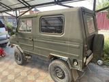 ЛуАЗ 969 1985 года за 1 300 000 тг. в Алматы – фото 3