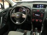 Subaru Forester 2013 года за 7 800 000 тг. в Алматы – фото 5