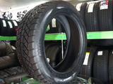 Зимние новые шины ROYAL BLACK ROYAL S/W за 160 000 тг. в Алматы
