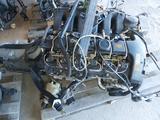 Двигатель BMW n53 3.0 за 600 000 тг. в Алматы