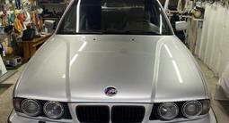 BMW 525 1993 года за 2 500 000 тг. в Шымкент