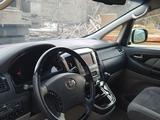 Toyota Alphard 2005 года за 5 300 000 тг. в Шымкент – фото 5