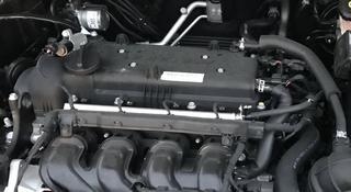 Двигатель за 250 000 тг. в Павлодар