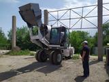 Carmix  LM5500 3\5 КУБ 2021 года за 17 700 000 тг. в Актау – фото 3