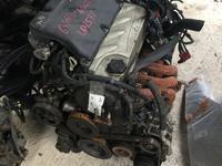 Двигатель 4G69 Mivec Mitsubishi Outlander 2.4 в сборе за 320 000 тг. в Костанай
