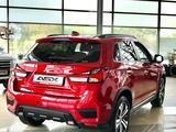 Mitsubishi ASX 2020 года за 12 100 000 тг. в Павлодар