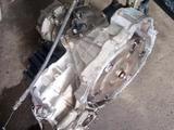 Акпп автомат на toyota camry 20 3 литра за 120 000 тг. в Алматы
