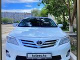 Toyota Corolla 2012 года за 6 500 000 тг. в Кызылорда