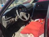 Mazda 626 1992 года за 800 000 тг. в Шымкент – фото 5