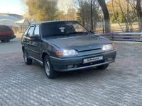 ВАЗ (Lada) 2114 (хэтчбек) 2011 года за 1 350 000 тг. в Караганда