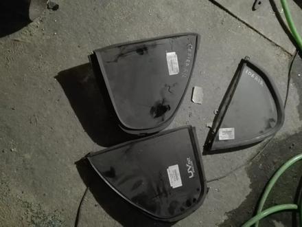 На авто Супра Крышку багажника! Рыля Передние и задние! Компют за 650 тг. в Алматы – фото 10