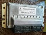 Блок управления двигателем за 40 000 тг. в Костанай – фото 5