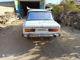 ВАЗ (Lada) 2106 2005 года за 430 000 тг. в Жанаозен – фото 2