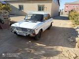 ВАЗ (Lada) 2106 2005 года за 430 000 тг. в Жанаозен – фото 5