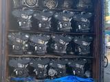 Мотор 1mz-fe Двигатель АКПП коробка Lexus rx300 (лексус рх300) за 97 964 тг. в Алматы – фото 2