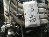 Контрактный двигатель на Гольф3 объем 1.6 за 150 000 тг. в Нур-Султан (Астана)