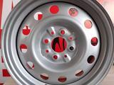 Диски на автомобили Лада за 10 000 тг. в Караганда – фото 2