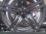 Диски на автомобили Лада за 10 000 тг. в Караганда – фото 4